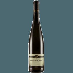 Sauvignon Blanc Papargyriou 2014