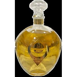 Παλαιωμένη Τσικουδιά Cretan Spirit 500ml
