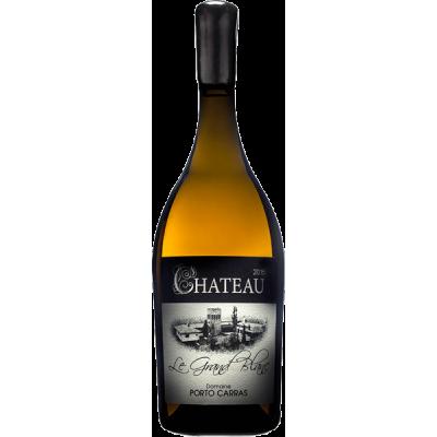 Chateau Le Grand Blanc Magnum  2015