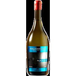 Μαλαγουζιά Naked Magnum 2015