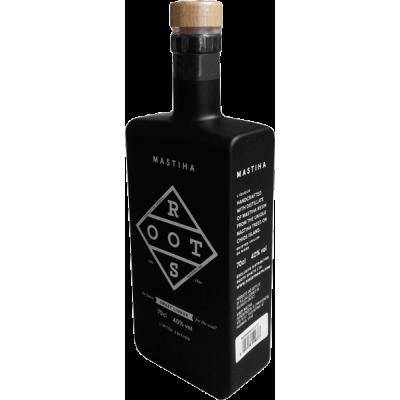Liqueur Mastiha Roots Limited Edition 40% 700ml