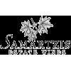 Samartzis - Estate