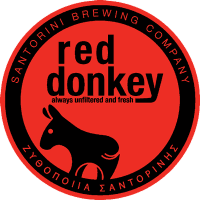 Red Donkey 750ml