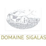 Sigalas - Domaine