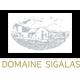 Sigalas - Domaine