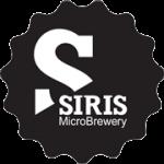 Siris - Microbrewery