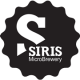 Siris - Μικροζυθοποιία