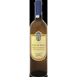 Sclavos Vino di Sasso 2018