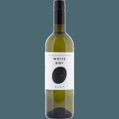 White Dot 2016