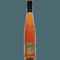 Samos Nectar 1980