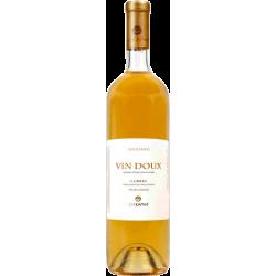 Samos Vin Doux 2016