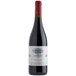 Tatsis Xinomavro Old Roots 2015