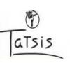 Tatsis - Estate