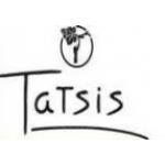 Τάτσης - Κτήμα