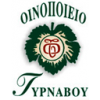 Tirnavou - Winery