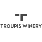 Troupis - Winery