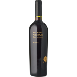 Agioritiko Avaton Gold Selection 2013