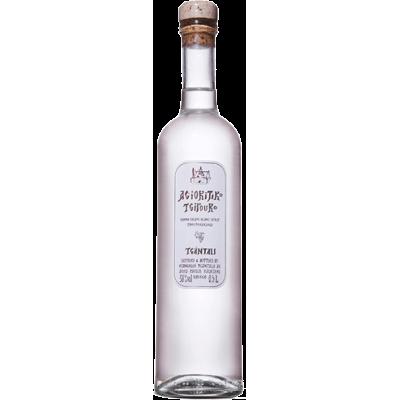 Avaton without anise