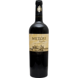 Metochi Chromitsas Red 2016