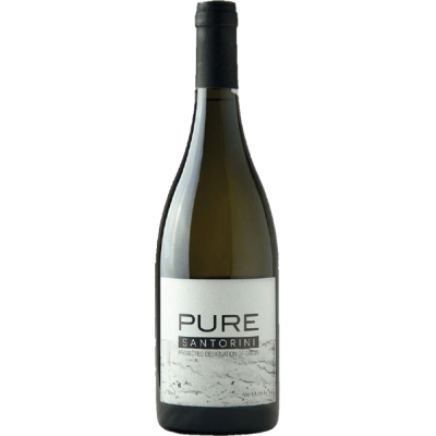 Volcanic Slopes Pure 2016