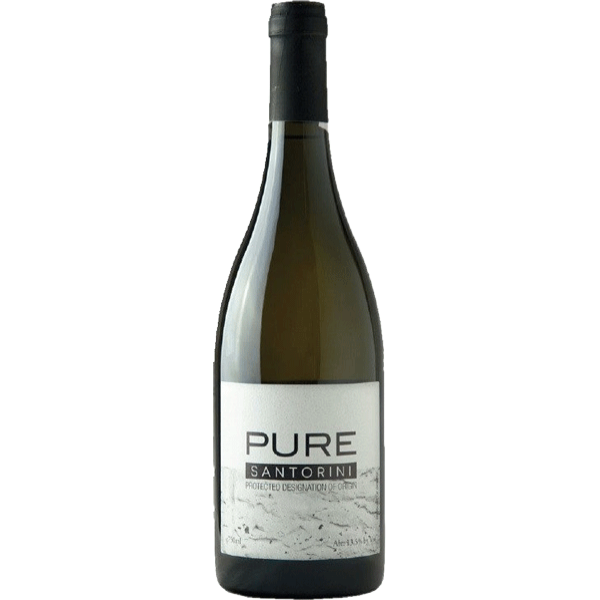 Volcanic Slopes Pure 2017