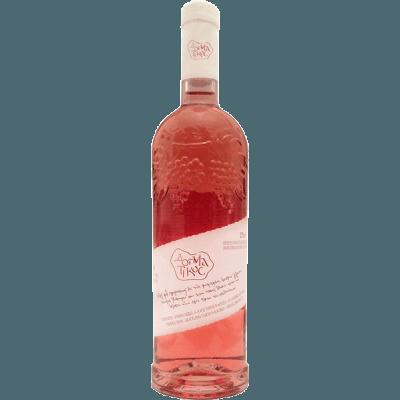 Dogmatikos Rose 2016