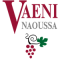 Vaeni Naoussa
