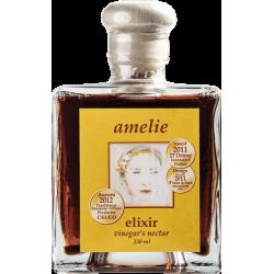 Amelie Elixir