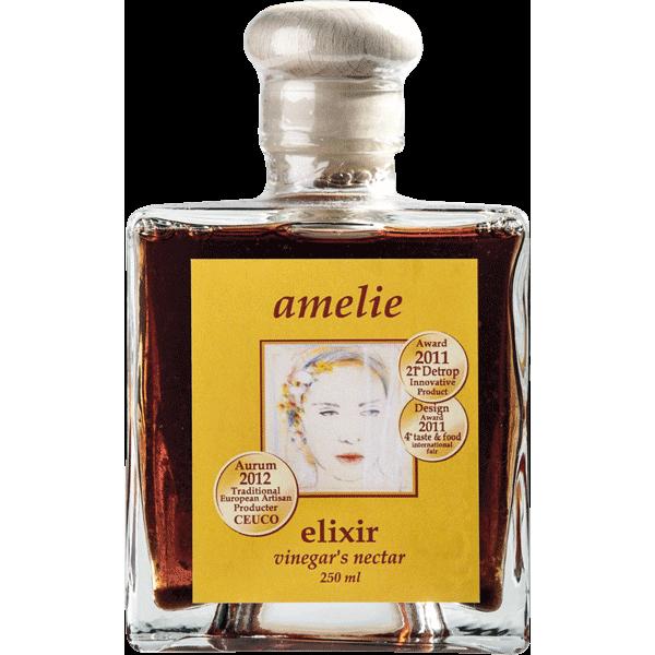 Amelie Ελιξήριο