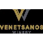 Venetsanos - Winery