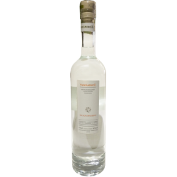 Ipsikaminos Moschofilero Distillate