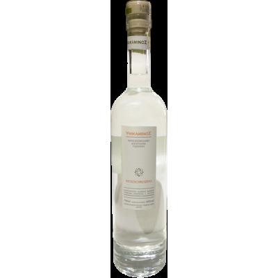 Ipsikaminos Moschofilero Distillate