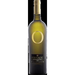 Ovilos White 2017