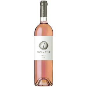 Volacus Ροζακί 2019