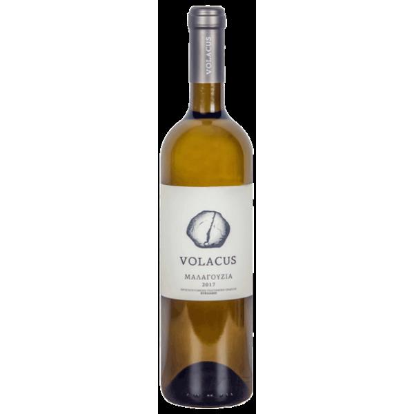 Volacus Malagousia 2019