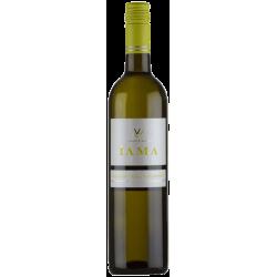Vriniotis IAMA White 2018