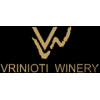 Vrinioti - Winery