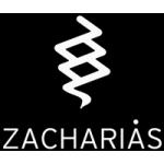 Ζαχαριά - Αμπελώνες
