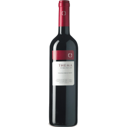 Pavlidis Thema Red 2016