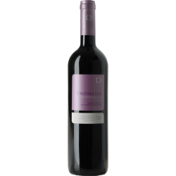Emphasis Tempranillo 2015