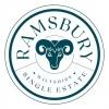 Ramsbury Single Estate