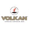 Volkan - Microbrewery