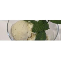 Mojito σε παγωτό;