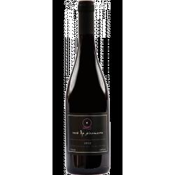 «Ερυθρά» κρασιά μασκαρεμένα σε ροζέ