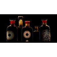 Commandaria: An ancient treasure from Cyprus!
