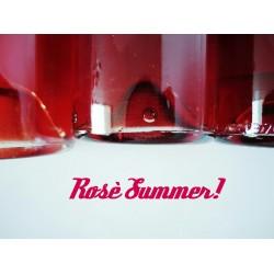 Καλoκαίρι στα Ροζ...έ!