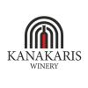 Οινοποιείο Κανακάρη / Kanakaris Winery