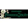 Perrier-Jouët - Champagne