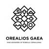 Orealios Gaea