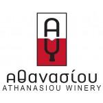 Athanasiou - Winery